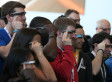 Google Glass 'Winners' Can Buy Glass Now