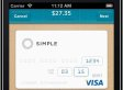 Simple's Free Checking Accounts Are So Popular, There's A Waiting List To Get One