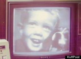 WATCH: The World's First Digital Photo
