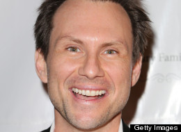 christian slater vote rejected