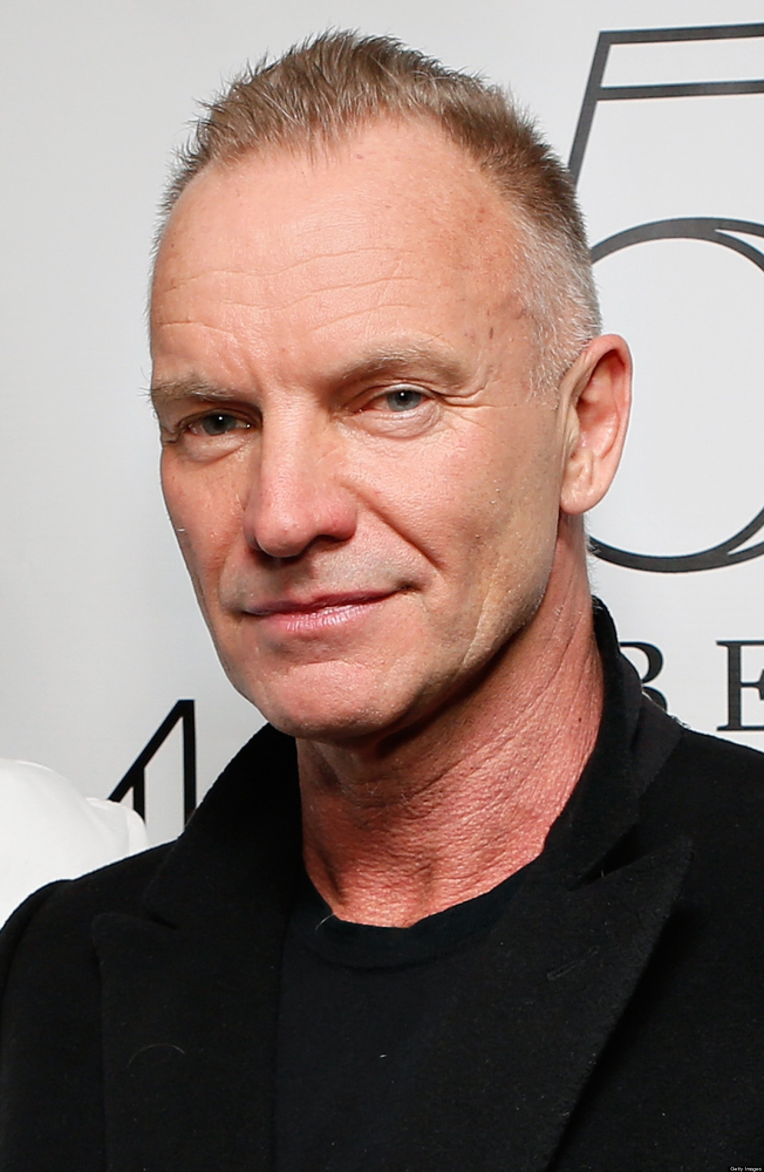 Sting's Home In Tuscany, Il Palagio, Now Open For Weddings
