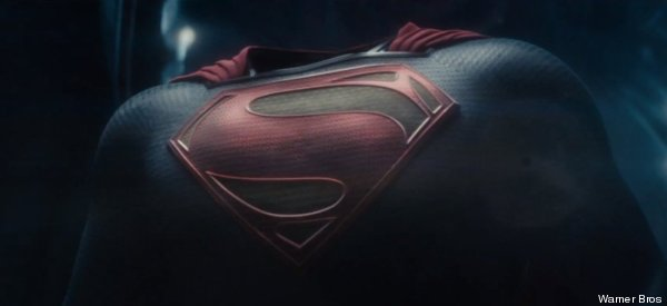 'Man of Steel': entreguen a Superman o volamos su planeta