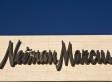 Why A Saks-Neiman Marcus Merger Makes Sense