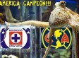 Los memes de la final, América vs. Cruz Azul