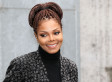 Janet Jackson's A Billionaire Now As Concert Sales & Marriage Reportedly Propel Her Earnings