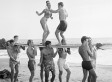 Surf Music Evolution: From The Beach Boys To Punk