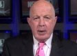 Larry Conners, KMOV Anchor, Fired Over IRS Comments