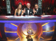 'Dancing With The Stars' Getting New Judges?