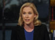 Kirsten Gillibrand: Sexual Assaults Allow Military Culture To Continue