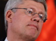 Conservatives In 'Very Dark Period' Due To Gaffes, Errors And Scandal