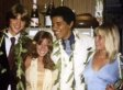 Obama Prom Photos Released (VIDEO)