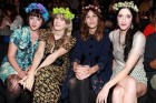 How To Make A Floral Headdress, By...