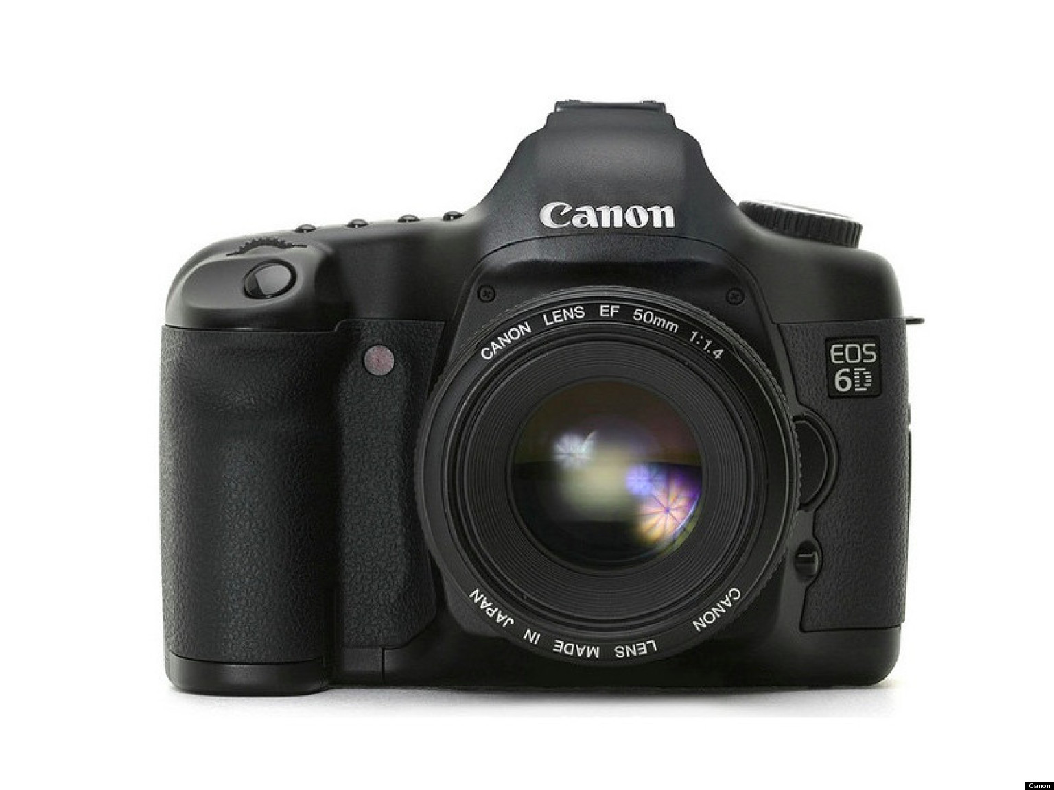 Camera Best Semi Pro Dslr Camera 9 best cameras you can buy in 2015 the huffington post