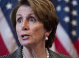 Nancy Pelosi Blames George W. Bush For IRS Scandal