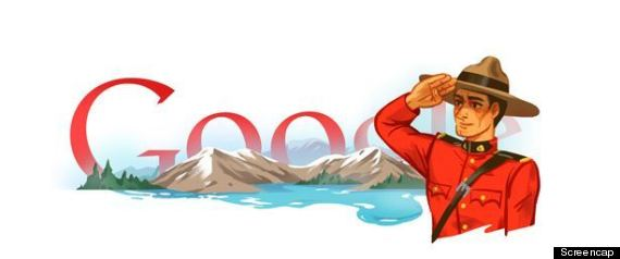http://i.huffpost.com/gen/1153823/thumbs/r-GOOGLE-DOODLE-MOUNTIE-RCMP-large570.jpg?8