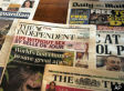 UK: Paperboy, 13, Offered $11 Severance Package