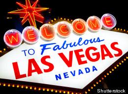 Beyond The Valley: Billions Blown On Bingo?