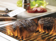 Does Grilling Cause Cancer? How To Make Grilling Healthier And Safer