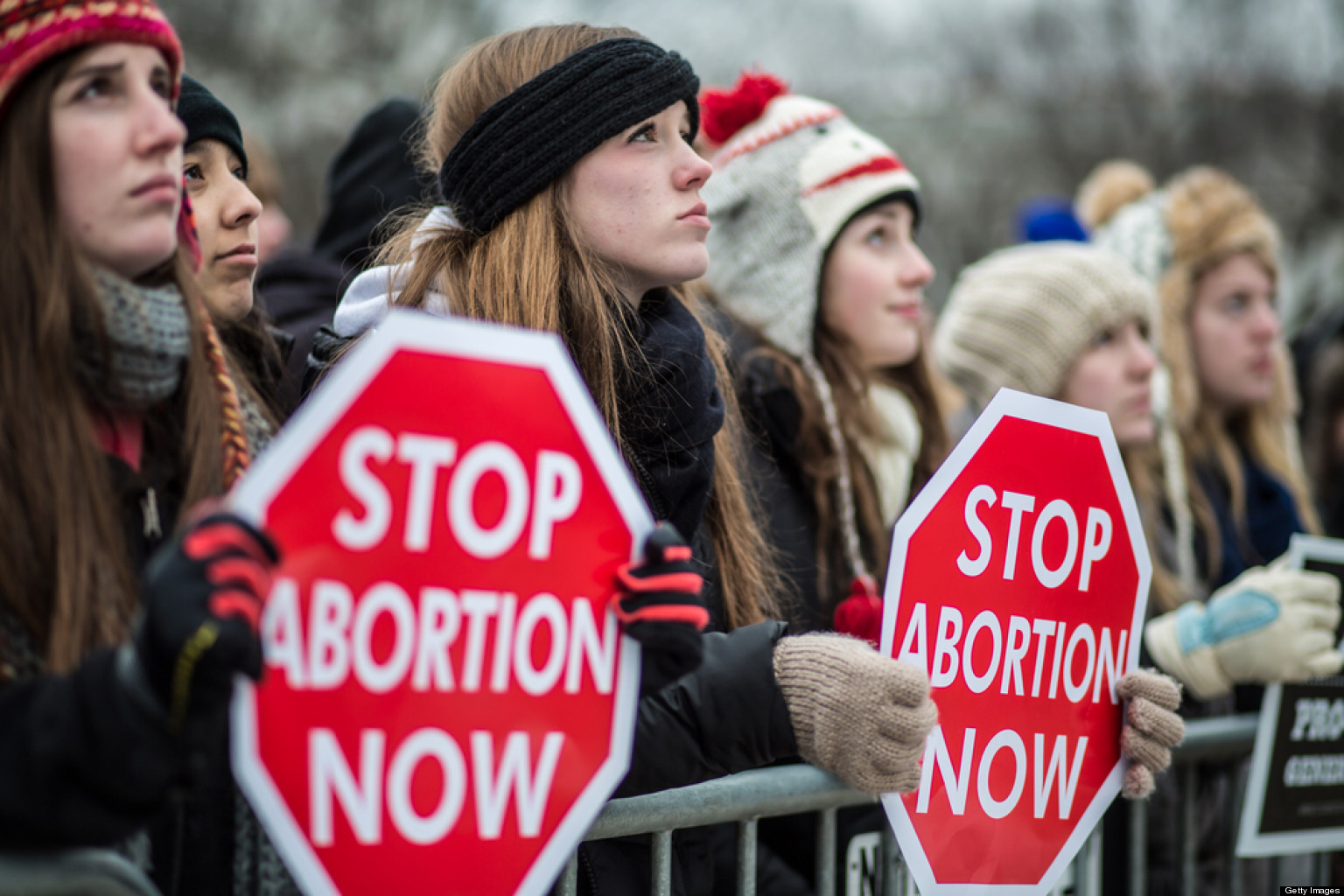 understanding the supreme court s abortion protest decision the understanding the supreme court s abortion protest decision the huffington post