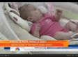 Erica Nigrelli, Texas Mom, Gives Birth To Baby While Dead, Comes Back To Life (VIDEO)
