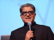 Deepak Chopra's Best Advice To Humankind: 'Take It Easy' (VIDEO)