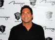 Joe Francis Says Jury Is 'Retarded' & 'Should Be Shot Dead': 'Girls Gone Wild' Founder Backtracks On 'Appalling' Comments