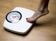 Fat Shame: People Would Rather Lose $1,000 Than Gain 20 Pounds, Survey Finds