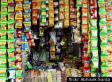 Junk Food Crackdown: Feds Draw Up Strict Standards For Marketing To Kids