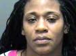 Latasha Renee Love Has Cops Arrest Son For Allegedly Stealing Her Pop Tarts