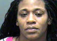 Latasha Renee Love Has Cops Arrest Son For Allegedly Stealing Her Pop Tarts