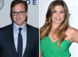 Bob Saget Ignites Feud With Danielle Fishel Over Coke Claims
