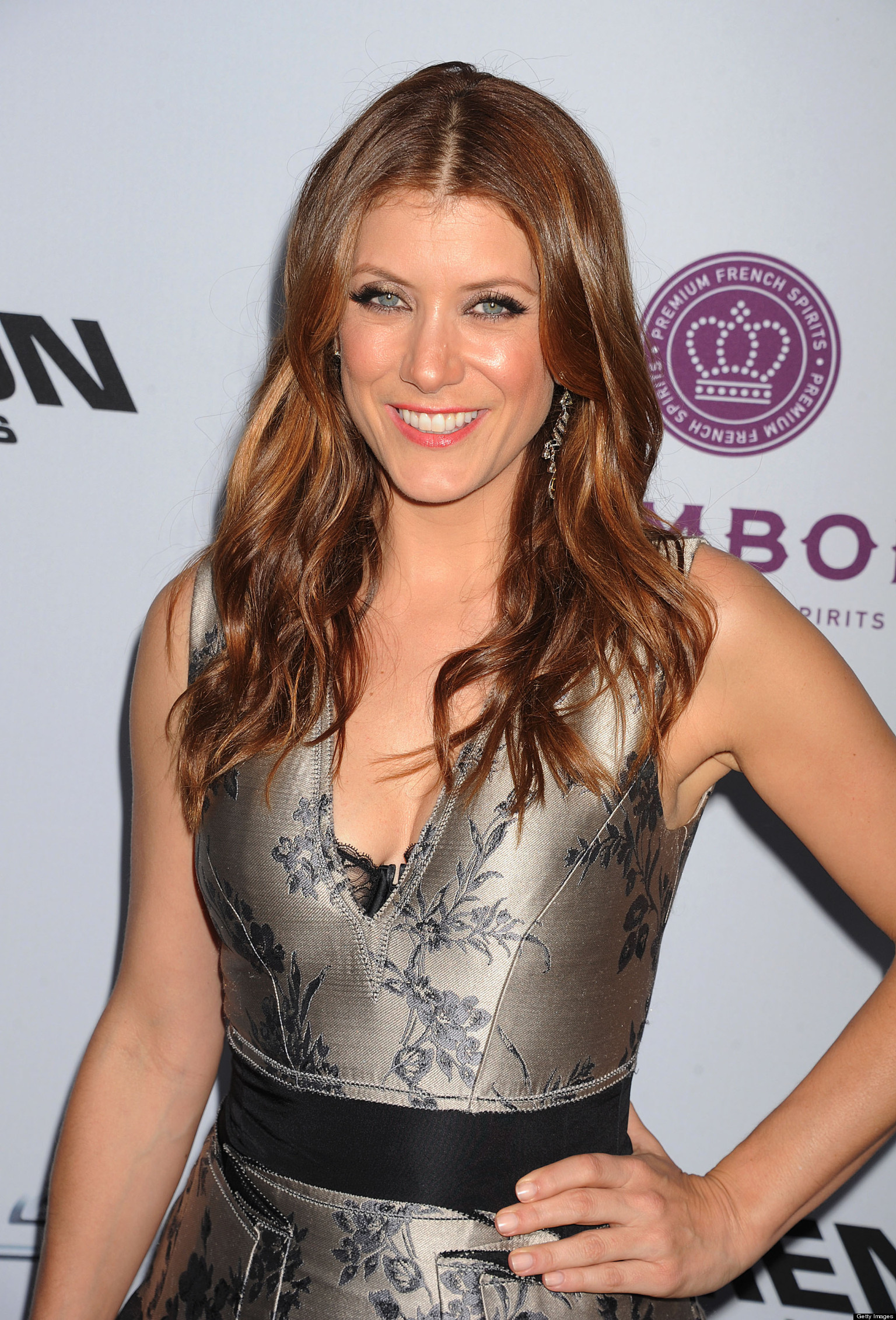kate walsh come homekate walsh instagram, kate walsh right back, kate walsh broken glass, kate walsh young, kate walsh grey's anatomy, kate walsh and catherine deneuve, kate walsh boyfriend perfume, kate walsh wiki, kate walsh makeup, kate walsh and wendie malick, kate walsh chicago, kate walsh trevor davis, kate walsh hair color, kate walsh come home, kate walsh house, kate walsh music, kate walsh periscope, kate walsh vocal, kate walsh peppermint radio, kate walsh interview