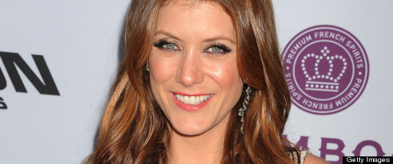 FULL CIRCLE CAST KATE WALSH