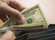 Child Support Payments? Here's One Way To Avoid Paying Up