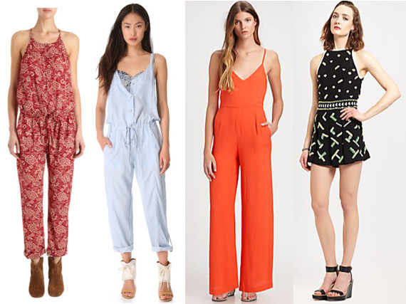 Travel Clothes That Will Keep You Cute And Stay