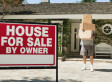 Weird And Wacky Features: Do They Increase Your House Price Or Are They A Waste Of Money?