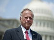 Steve King: Ronald Reagan's Amnesty Act Decision 'Brought About Barack Obama's Election'