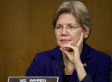 Elizabeth Warren Student Loans Bill Endorsed By Several Colleges, Organizations