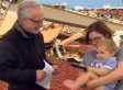 Rebecca Vitsmun, Atheist Oklahoma Tornado Survivor, Sees Thousands In Indiegogo Campaign Donations