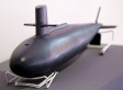 Spain's S-81 Isaac Peral Submarine Cost $680 Million To Build... And Can't Float