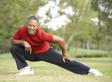 The Scientific 7-Minute Workout: Enough Pain?