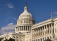 Sequestration Poll Shows That Nearly 4 In 10 Americans Impacted By Cuts