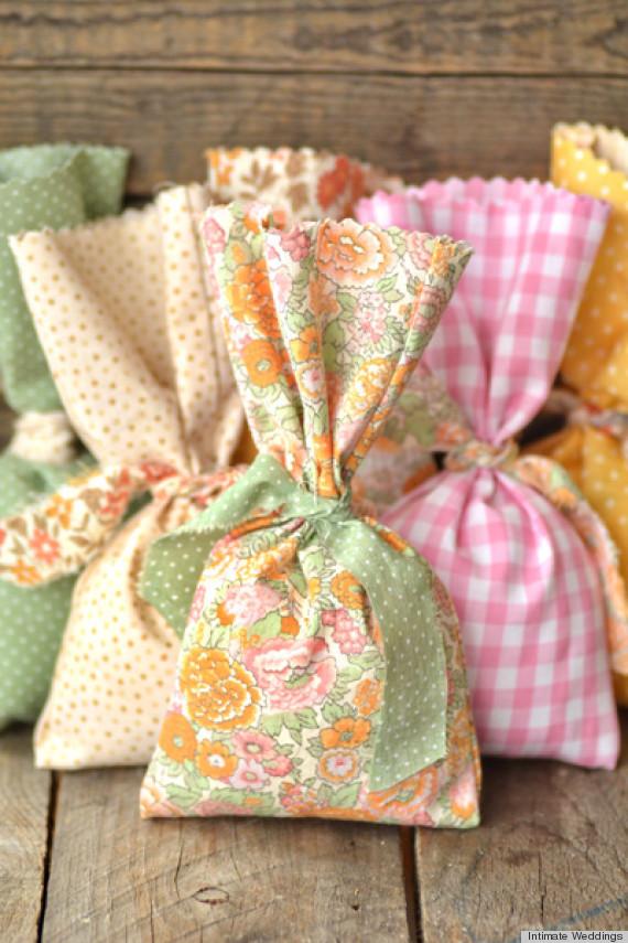 no sew crafts