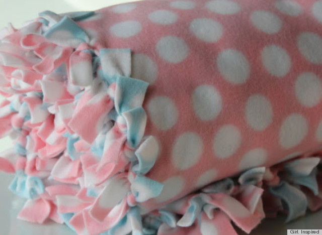 7 No Sew Crafts That Are Ridiculously Easy To Make Photos