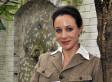Paula Broadwell Sorry For David Petraeus Scandal (VIDEO)