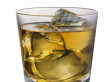 'Operation Swill' Details Emerge, Caramel-Color Rubbing Alcohol Sold As Scotch