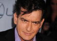 Charlie Sheen As Carlos Estevez In 'Machete Kills': Sheen Uses Birth Name As Credit For Robert Rodriguez Film