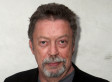 Tim Curry Recovering After Suffering Major Stroke