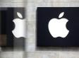 Apple iOS 7 Rumors: Jony Ive Will Cramp Microsoft's Style With Sleeker But Not Shinier iPhone