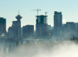 Vancouver Housing Affordability Is The Worst In Canada: Royal Bank